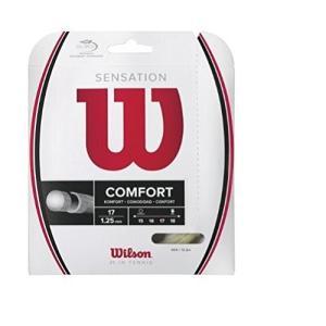 Wilson(ウイルソン)  17.8cm15.2cm0.8cm 45.36g