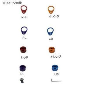 Daiwa SLP WORKS(ダイワSLPワークス) ベイトカスタムキット/LB vivian4988