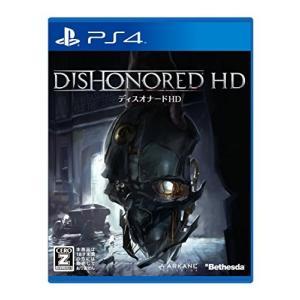 Dishonored HD - PS4|vivian4988