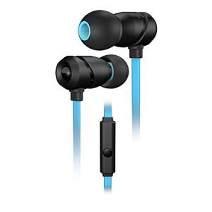 ROCCAT Aluma-Premium Performance In-Ear Headset 正規...