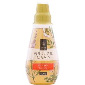日新蜂蜜  6.3cm17.2cm7.1cm 432g