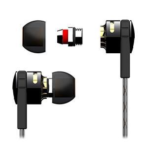【国内正規品】TORQUE インナーイヤーイヤフォン t096z TR-0001|vivian4988