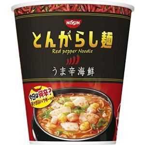 とんがらし麺  39.0cm30.1cm11.4cm 1188.01g