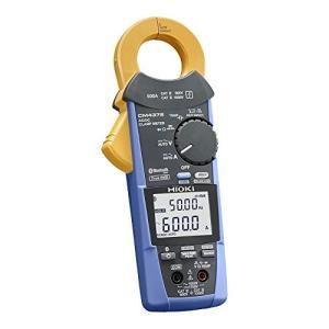 日置電機(Hioki Electric)  34.0cm6.5cm21.5cm 700.01g
