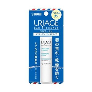 URIAGE(ユリアージュ) 商品サイズ (幅×奥行×高さ) :60mm×21mm×130mm内容量...