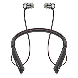 ゼンハイザー MOMENTUM In-Ear Wireless カナル型ワイヤレスイヤホン NFC・Bluetooth対応/aptX/ネックバンド式|vivian4988