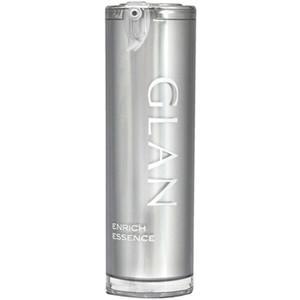 ドクターセレクト・GLAN グラン エンリッチ エッセンス 30g (美容液)|vivian4988