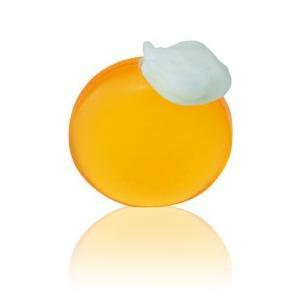 ドクターセレクト・RICCA(リッカ) プラセンタソープ 90g (美容液石鹸)|vivian4988