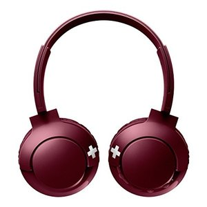Philips(フィリップス) 音楽と通話を手軽にワイヤレスで楽しめるBluetooth無線技術対応...