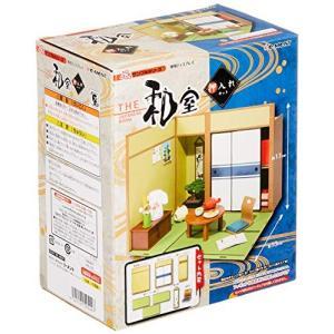 ぷちサンプル THE 和室 ~押し入れセット~|vivian4988