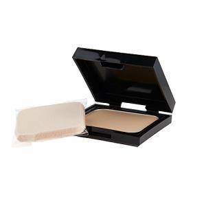 レブロン カラーステイ UV パウダー ファンデーション 003 カラー:自然な肌色 オークル 30|vivian4988