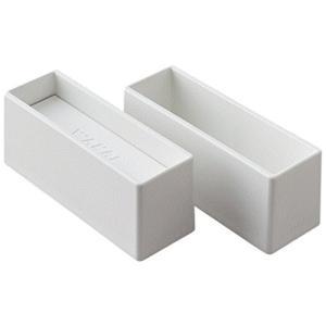若井産業 WAKAI ツーバイフォー材専用壁面突っ張りシステム 2×6 ディアウォールS ホワイト ...