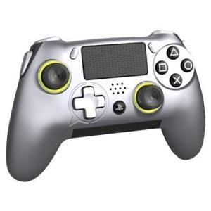 SCUF Vantage ワイヤレス PS4対応コントローラー [並行輸入品]