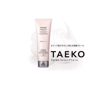 アーダブレーン TAEKOウォッシングフォーム(洗顔フォーム)(120g)|vivian4988