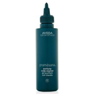 豊かな泡立ちの頭皮用クレンザー。 シャンプー前の頭皮の汚れや皮脂を洗浄します。 海藻エキス(カラフト...