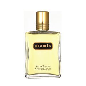 ARAMIS LAB SERIES アラミス ラボ シリーズ アフターシェーブ 120ml|viviange