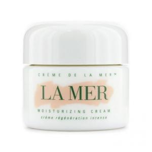DE LA MER ドゥラメール クレームドゥ・ラ・メール 30ml|viviange