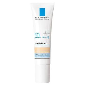 LA ROCHE-POSAY ラ ロッシュ ポゼ UVイデア XL ティント SPF50 PA+++ 30g|viviange
