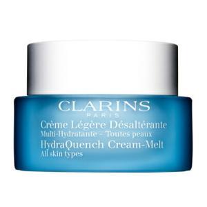 CLARINS クラランス シュペール イドラタン クリーム 50ml|viviange