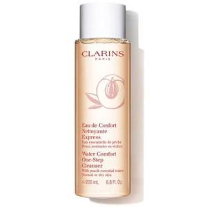 CLARINS クラランス オード コンフォート エクスプレス 200ml|viviange