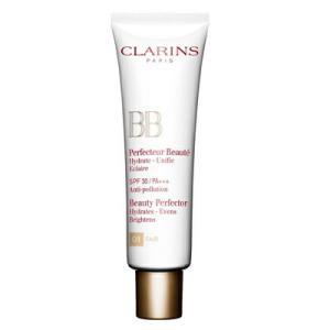 CLARINS クラランス BBクリームイドラタン #01 FAIR SPF30/PA+++ 30ml|viviange