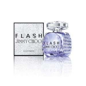 JIMMY CHOO ジミー チュウ フラッシュ FLASH EDP 60ml|viviange