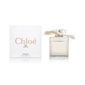 Chloe クロエ オード トワレ EDT 75ml|viviange