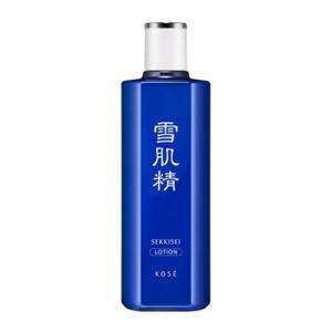KOSE コーセー 薬用 雪肌精 360ml|viviange