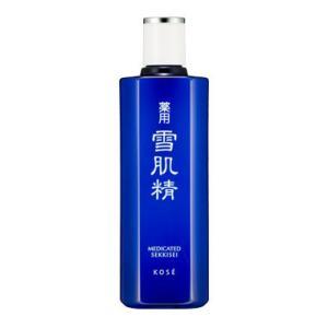 KOSE コーセー 薬用 雪肌精 200ml|viviange