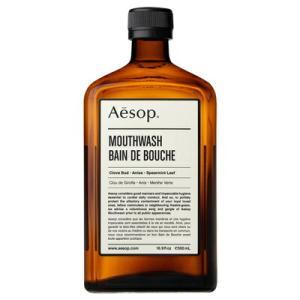 Aesop イソップ マウスウォッシュ18 500ml|viviange