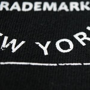 アメカジ/セブンスクローラー/メンズ ロンT ロングTシャツ 長袖/正規品 ブラック|vividstyle|06