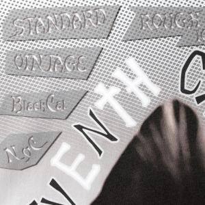 アメカジ/セブンスクローラー/メンズ ロンT ロングTシャツ 長袖/正規品 ホワイト vividstyle 03
