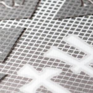 アメカジ/セブンスクローラー/メンズ ロンT ロングTシャツ 長袖/正規品 ホワイト vividstyle 06