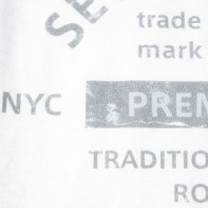 アメカジ/セブンスクローラー/メンズ Tシャツ 半袖/正規品 ホワイト|vividstyle|03