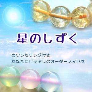 オーダーメイドブレスレット 〜レギュラーコース|vivieane