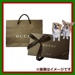 当店でグッチ(小物、財布等)を買った方専用ギフトラッピングセット GUCCI 1点に付1つ|vivipopo826