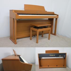 ■フルコンサート・グランドピアノを徹底追求した「88鍵ステレオ・マルチサンプリング・ピアノ音源」。 ...