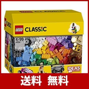 レゴ (LEGO) クラシック アイデアパーツ<エクストラセット> 10702|vnet-factory