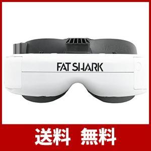 Fat Shark HDO FPVゴーグルDVR HDMI 1080p ビデオ リアルタイムRCドローン空撮用ヘッドマウントディスプレイ FSV112|vnet-factory