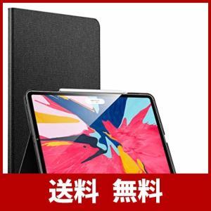 ★必ずご確認ください★ (1)この商品は2018年10月末発売のiPad Pro 12.9インチ(モ...