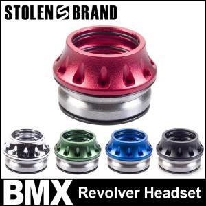 スペック  モデル名:REVOLVER HEADSETS MATERIALS:Aluminum Co...