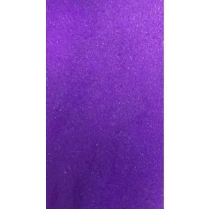 ブレーキローターオプションカラー 全体パープル塗装|voing-sp