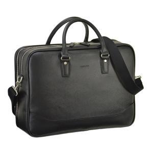 ハミルトンバッグ ビジネスバッグ ブリーフケース メンズ HAMILTON-BAG ブラック vol8