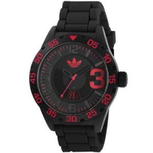アディダス 腕時計 メンズ NEW BURGH ニューバーグ adidas|vol8