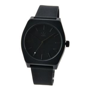 アディダス 腕時計 レディース&メンズ PROCESS SP1 adidas ブラック vol8