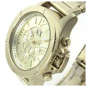 アルマーニエクスチェンジ 腕時計 メンズ ARMANI EXCHANGE アナログ クロノグラフ|vol8|02