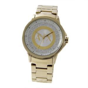 アルマーニエクスチェンジ 腕時計 メンズ ARMANI EXCHANGE vol8