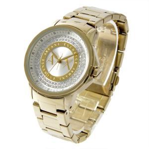 アルマーニエクスチェンジ 腕時計 メンズ ARMANI EXCHANGE vol8 02