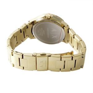 アルマーニエクスチェンジ 腕時計 メンズ ARMANI EXCHANGE vol8 03