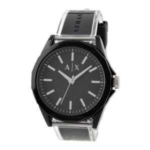 アルマーニエクスチェンジ 腕時計 メンズ ARMANI EXCHANGE|vol8